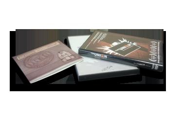 sundial cd dvd cover printing i edmonton cd dvd cover print services